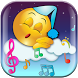 Lullabies for Babies & Kids by Fun Apps & Games KS
