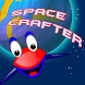 Space Crafter by Zumi Solutions.