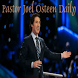 Joel Osteen Daily by Dozenet Apps