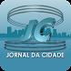 Jornal da Cidade by Rede6