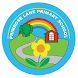 Primrose Lane Primary School by PrimarySchoolApp