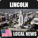 Lincoln Local News by City Beetles