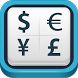 Currency converter & rates by Clover Inc