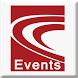 Share One Events by CrowdCompass by Cvent