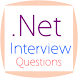 Dot Net Interview Questions - 2017 by Code Blocks Online