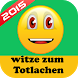 Witze Zum Totlachen by DEV-ME