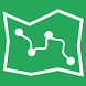 Share Location Finder by RaeVer GPS Location Tracker