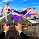 Bus Accident: Ambulance & Police Arrest Simulator