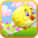 Chicken Catch by FlyingShovel