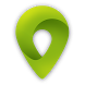 Findru: GPS Friends locator by Mobibit:Top Free Games & app
