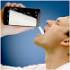 Milk Drinks Prank by Android Pranks and Games