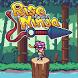 Rise of the Ninja by Ravanok Games