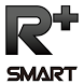 R+ Smart (ROBOTIS) by ROBOTIS