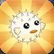 Flippy Fugu by Soft Pixel