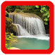 Waterfall Live Wallpaper by SubMad Group