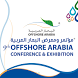 Offshore Arabia 2017 by INDEX Conferences & Exhibitions Org. Est.