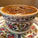 Kahve Tarifleri by Teknoloji Piri