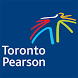 Toronto Pearson Airport by Greater Toronto Airports Authority