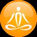 Omkar Meditation by Vijay Web Solutions India Pvt. Ltd.