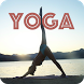 Yoga Poses -Yoga daily for all by Huynh Quoc Dan