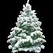 Новогодняя елочка by EndRoad