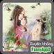 Truyện xuyên không 12 offline by FunnyApp3