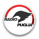 Radio Puglia by Radio Puglia Srl