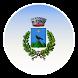iBelvedereSpinello by SEVOTEC Evolution Technologies