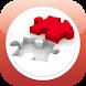 Jigsaw HD by App Caring