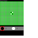 Simple Reversi Game by T_App