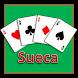 Sueca Portuguesa Jogo Cartas by Tiago Picão
