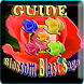 TRIK Blossom Blast Saga PRO by Irba Studio