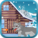 Escape Game-Wolf Escape by Laya Apps