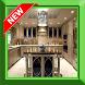 Kitchen Cabinet Design 2017 by azka14