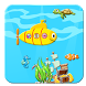 Ocean Submarine Adventure by BigGate Games