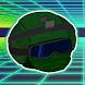 Fuze Simulator