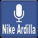 Kumpulan Lagu Nike Ardilla Lengkap by Kunis Lemu