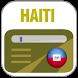 Radio Haiti Live by Owl Radio Live
