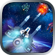 Galaxy Invaders - Strike Force by AIW Biz Media