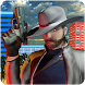 Real Gangster War Crime Sim by Amazing Gamez
