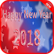 Happy New Year Hd Images 2017