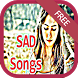 Best Hindi Sad Songs