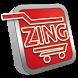 CD-Zing