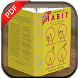 ???? The Power Of Habit by ???? book store : best selling books (FREE, PDF)