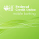 ABCO FCU Mobile Banking by ABCO FCU