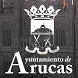 Arucas by Inventia Plus s.l.