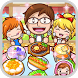 Guide COOKING MAMA Let's Cook by Kamyprysh
