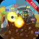 Trick Worms 2: Armageddon Guide by KhangGamo