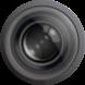 Video Backup Recorder by Rafa pal