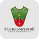 Club Campestre de Bucaramanga by UIK STUDIOS